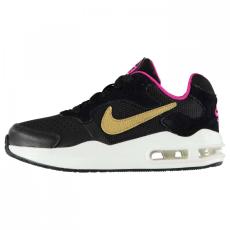 Nike Air Max Guile lány sportcipő