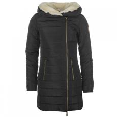 Gelert Storm Parka kabát női
