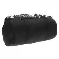 Under Armour Favourite Duffel Bag női