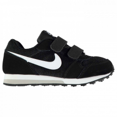 Nike MD futó 2 Kids Trainer