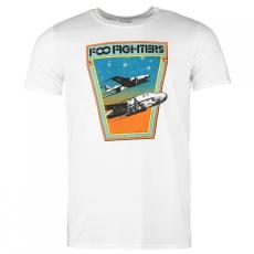 Official Foo Fighters póló