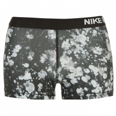 Nike Pro 3in rövidnadrág