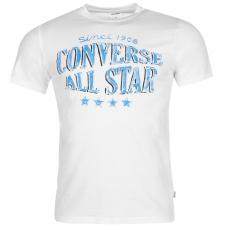 Converse Four Star póló