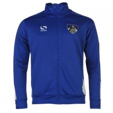 Sondico Oldham Athletic Woven dzseki férfi