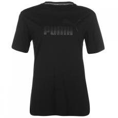 Puma No1 BF póló női