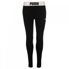 Puma Xtreme Leggings