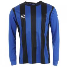 Sondico Milano Football Shirt férfi