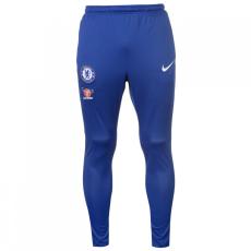 Nike CFC Squad nadrág férfi