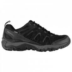 Merrell Outmost Vent Gore Tex Walking Shoes férfi