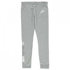 Nike JDI Legging Grl81