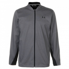 Under Armour Storm Element Full Zipped dzseki férfi