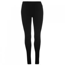 Miso Basic leggings női