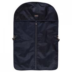 John Whitaker Atlanta Garment Bag