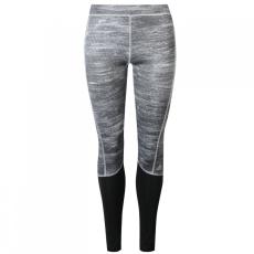 Adidas TechFit Long futónadrág női