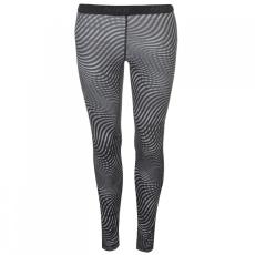 Nike Victory mintás leggings női