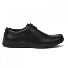 GIORGIO Bexley Lace férfi cipő