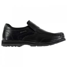 Kangol Harrow belebújós cipő férfi