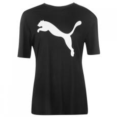 Puma EvoStripe Boyfriend póló női