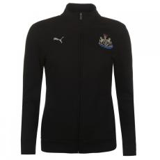 Puma Newcastle United dzseki női