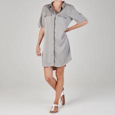 Firetrap Shirt ruha női