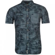 SoulCal Printed Shirt