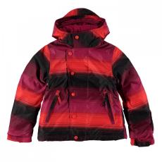 Oneill Carat Ski dzseki gyerek lány