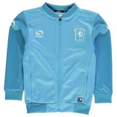 Sondico FC Twente Match Track dzseki fiú