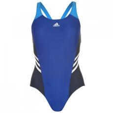 Adidas Inspire fürdőruha női