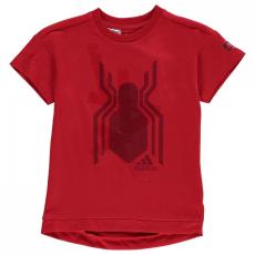 Adidas Spiderman T gyerek74
