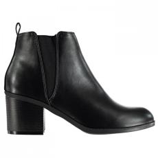 Miso Mojito Chelsea Boots női