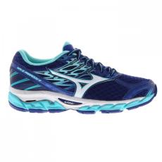 Mizuno Wave Paradox 4 női futó cipő