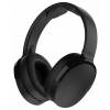 Skullcandy HESH 3 Bluetooth (fekete)