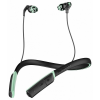 Skullcandy Method Bluetooth (fekete/menta)
