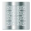 - Art 100-4 fürdőszobai elszívó (100 mm)