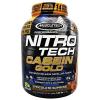MuscleTech Nitro Tech Casein Gold 2280g