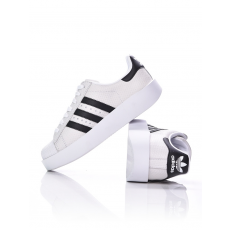ADIDAS ORIGINALS SUPERSTAR BOLD W Cipő (BY9077)