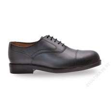 Cerva OXFORD S3 SRC cipő, fekete