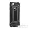 Forcell Armor hátlap tok Xiaomi Mi A1, fekete