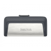 Sandisk .Ultra Dual Drive USB Type-C 256GB