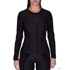 Puma Női Belebújós pulóver Nocturnal Velvet LS