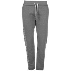 Under Armour női melegítőnadrág - Under Armour Favourite Fleece Pants - szénszürke