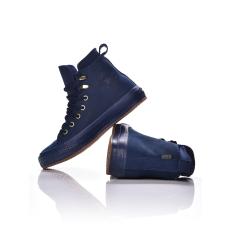 Converse Chuck Taylor Wp Boot női vászoncipő kék 36