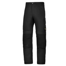 Snickers AllroundWork, Work Trousers - munkavédelmi nadrág