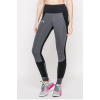 Under Armour Legging Reactor Run