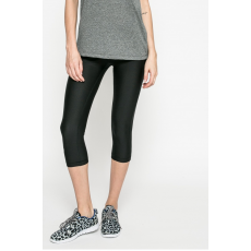Under Armour Legging Armour Capri