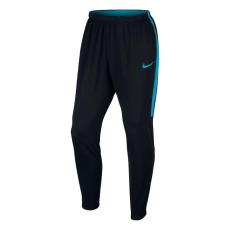 Nike Academy férfi nadrág kék L