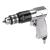 EXTOL SK EXTOL PREMIUM pneumatikus fúrógép,1-10mm befogás, 8865025