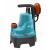 Gardena szennyvízszivattyú 7000/D Classic1665-20