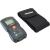 Makita lézeres távolságmérő 0-80m LD080PI
