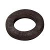 Extol PREMIUM tengelyszűkítő gyűrű körfűrészlaphoz 30x20x2,2mm 8803292